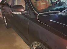 Hyundai Santa Fe 2009 - New