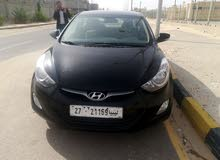 Used 2013 Hyundai Elantra for sale at best price