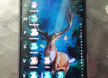 Infinix  device for sale