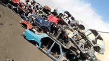 نشتري السيارات القديمه بفضل  الأسعار