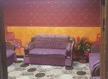 منزل للبيع تجاوز العنوان حي الزهراء خلف المرور القديم بيوت القدس يسموها. غرفتين