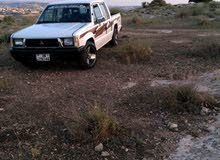 For sale L200 1995