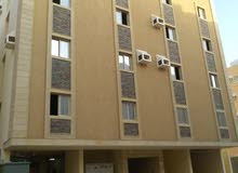 Batha Quraysh apartment for sale with 3 Bedrooms rooms