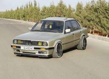 BMW E30 1984 For Sale