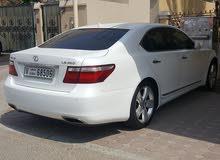 Lexus IS for sale in Dubai