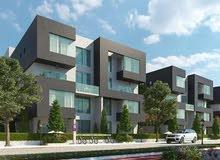 apartment area 118 sqm for sale
