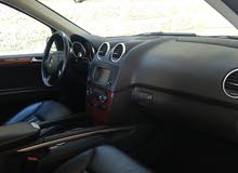 Automatic Mercedes Benz 2017 for sale - Used - Amman city