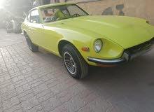 Nissan datsun 240z for Sale in Muscat Oman