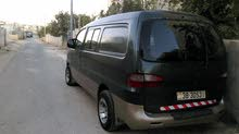 Rent a 1999 car - Amman