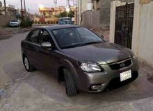 For sale Used Kia Rio