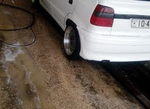 Skoda Felicia made in 1998 for sale