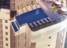 Luxury 2,3 bedrooms apartment for rent in Bnaid AlQar