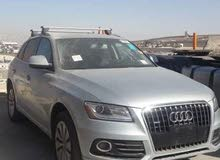 2013 Used Audi Q5 for sale