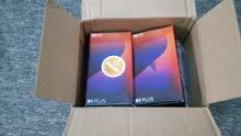 بلو ار ون بلس Blu R1 Plus