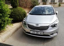 Used 2013 Kia Cerato for sale at best price
