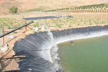طاقة شمسية ل مضخات غاطسة و مضخات المياه و بالاقساط وبدون فوائد