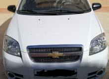 10,000 - 19,999 km Chevrolet Aveo 2013 for sale