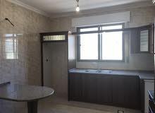 شقة جديدة للايجار في شفا بدران مقابل جامعة العلوم التطبيقية
