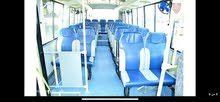 باص تاتا 29 راكب مكيف 2015