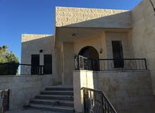 Villa for sale with 5 rooms - Irbid city Al Husn