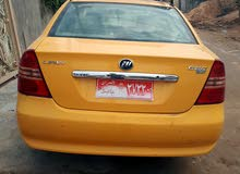 Lifan 620II 2012 for sale in Babylon