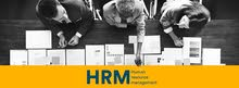 Human Resource Management in Qatar