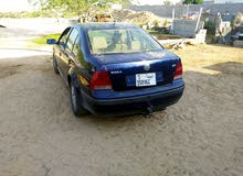 2000 Volkswagen Other for sale in Tripoli