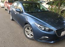 Available for sale! 30,000 - 39,999 km mileage Mazda 3 2016