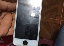 هاتف ايفون 5 g للبيع