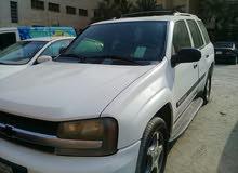 Chevrolet Uplander 2004 For Sale