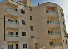 130 sqm  apartment for sale in Amman