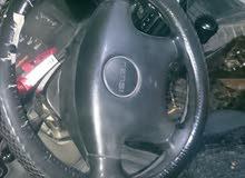 Isuzu D-Max 2002 for sale in Mafraq