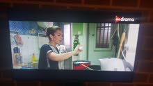 LG Smart Tv 3D full HD led in good condition with 4 glasses