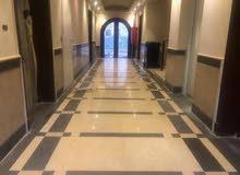 1288 متر قصر للبيع في هايد بارك التجمع الخامس