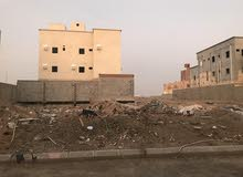 Villa property for sale Jeddah - Al Hamadaniyah directly from the owner