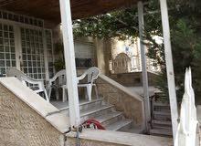 apartment for rent in AmmanDaheit Al Aqsa