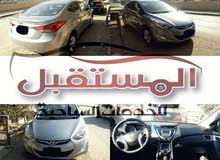 Hyundai 2015 for rent