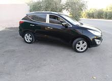 For sale Tucson 2011