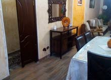 for sale apartment of 143 sqm