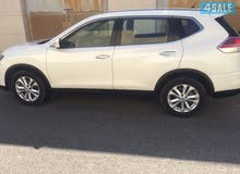 Used 2016 Nissan X-Trail for sale at best price