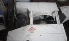 مكيف بيرل طنين بستون للبيع مع التركيب