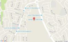 للبيع بيت جديد في مدينة حمد دوار 2