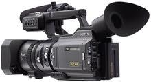 camera sony 170 كاميرا سوني 170