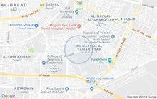 جدة - حي النزلة اليمانية