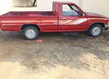 For sale 1994 Red Other