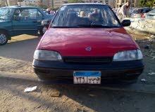 1994 Suzuki Swift for sale in Cairo