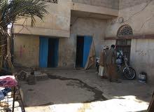صنعاء /مذبح جنب السوق والشارع العام