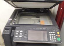 ماكينة تصوير استعمال خفيف للبيع