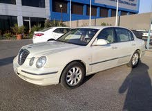 2005 Used Opirus with Automatic transmission is available for sale