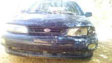 كيا 2008